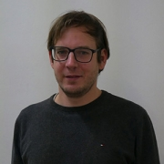 Lukas Gahleitner-Gertz